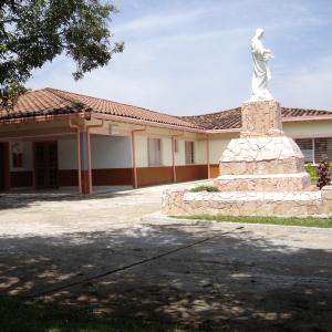 EDICTO E.S.E. HOSPITAL LA MISERICORDIA