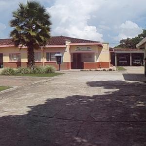 Contratos 2012-2014