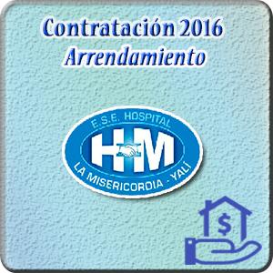 Contrato 37-2016
