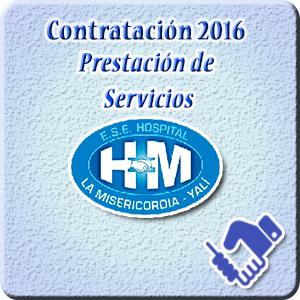 Contrato 157-2016