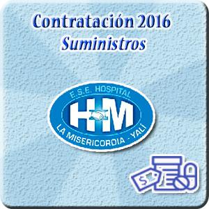 Contrato 158-2016
