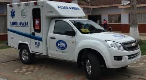 ambulancia4