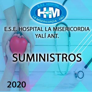 Contrato 056 de 2020
